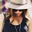Maria Smith's profile photo