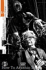The Black Monday Murders 007-000