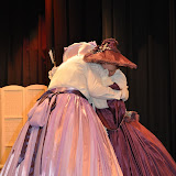 The Importance of being Earnest - DSC_0109.JPG