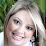 Allyne Machado's profile photo