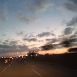 Sky - IMG_20121205_174801.jpg