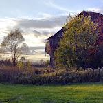 Barn In Cuyahoga Falls.jpg