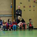 kampioenswedstrijd synergo a1 14-2-2015, fotografie: Erik Kottier