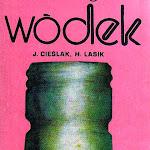 """Jan Cieślak, Henryk Lasik """"Technologia wódek"""", Wydawnictwa Naukowo-Techniczne, Warszawa 1979.jpg"""