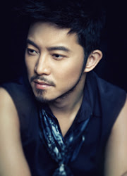 Sha Yi China Actor