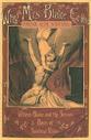 Why Mrs Blake Cried Swedenborg Blake And The Sexual Basis Of Spiritual Vision