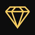 RichMeetBeautiful icon