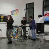 Promocija Singidunum News-a - 24.01.2012 - P1240111.JPG