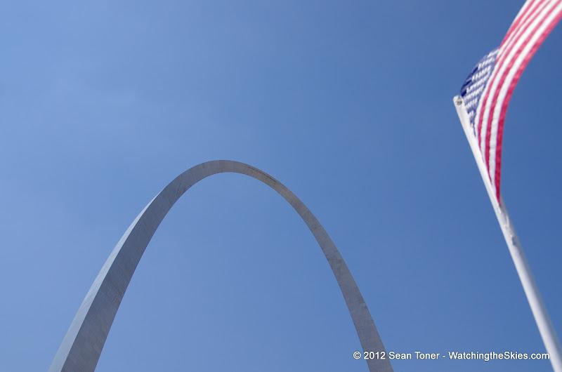 05-13-12 Saint Louis Downtown - IMGP2032.JPG