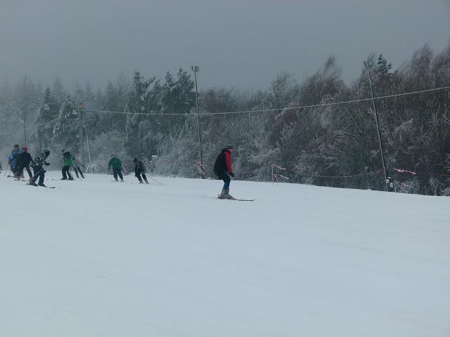 Wyjazd na narty Chyrowa 2016 - P1150243.JPG
