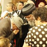 H.H Pope Tawadros II Visit (4th Album) - _MG_0808.JPG