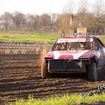 autocross-alphen-2015-047.jpg