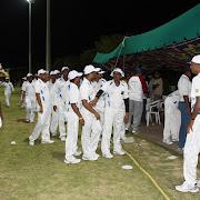 slqs cricket tournament 2011 189.JPG