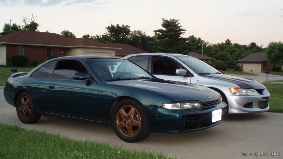 1995 nissan 240sx coupe specifications pictures prices rh cars specs com 1995 nissan 240sx manual transmission fluid 1995 nissan 240sx manual transmission fluid