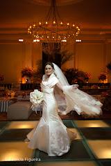 Foto 0508. Marcadores: 18/06/2011, Carol Hungria Vestido, Casamento Sunny e Richard, Fotos de Vestido, Rio de Janeiro, Vestido, Vestido de Noiva