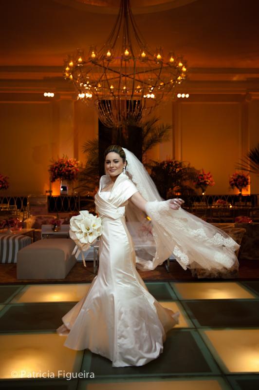 Foto de casamento 0508 de Sunny e Richard. Marcações: 18/06/2011, Carol Hungria Vestido, Casamento Sunny e Richard, Fotos de Vestido, Rio de Janeiro, Vestido, Vestido de Noiva.