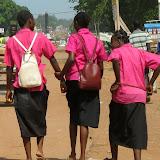 African Life - IMG_3473.JPG
