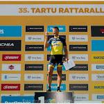 2016.05.29 35. Tartu Rattaralli - AS20160529KTM35RR_507M.JPG