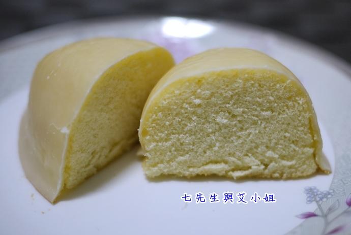10 麥田金低糖蛋糕