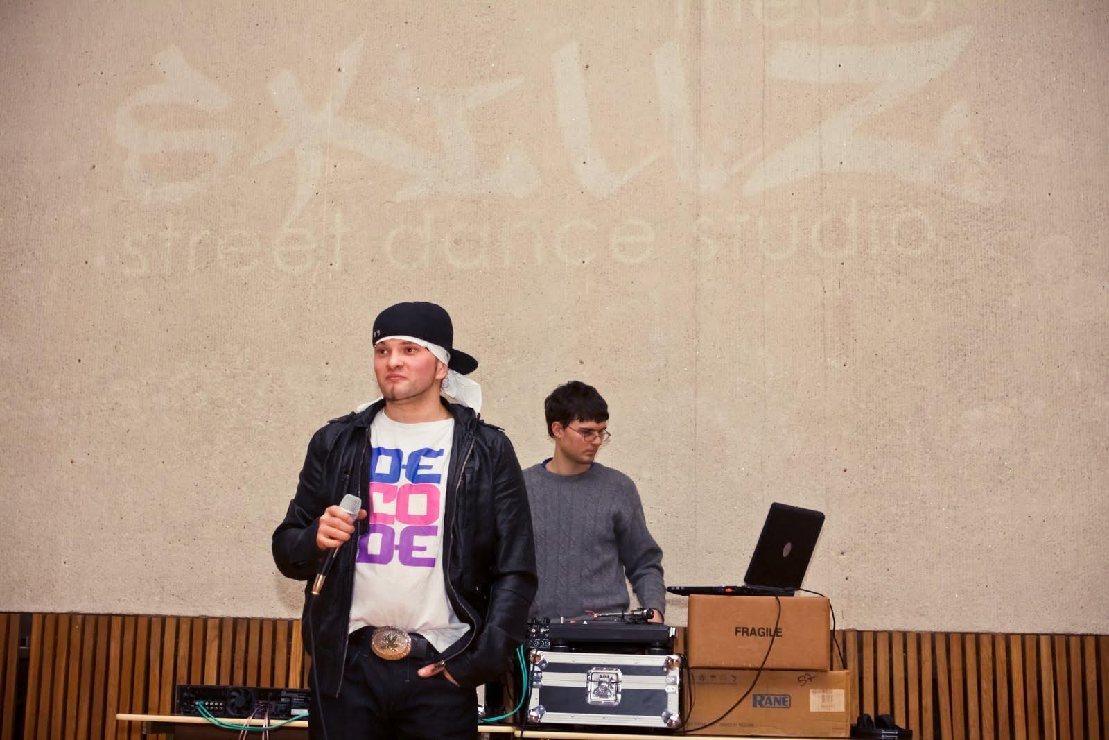 Xmas Jam at SkillZ Vilnius - IMG_7253.jpg