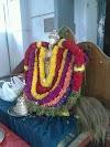 Venkataraman Temple