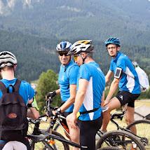 Latemarumrundung Südtiroler Sporthilfe 25.07.15-8215.jpg