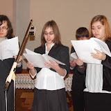 2011-BorosE-Konyv-0022.JPG