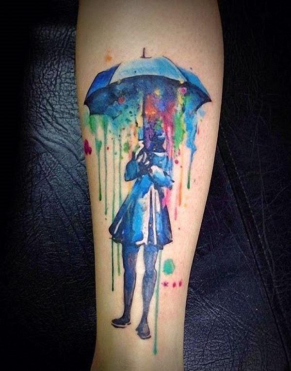 aquarela_tatuagens_36