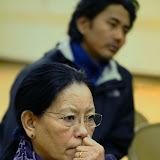 Special Talk with TYCs Dhondup Lhadhar la and Tenzin Chokey la - ccPC210156%2B%2BA96.jpg