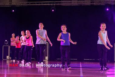 Han Balk Dance by Fernanda-0387.jpg