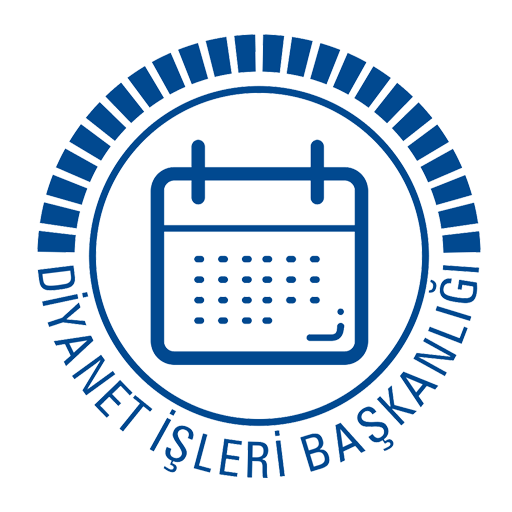 Diyanet Takvimi file APK Free for PC, smart TV Download