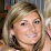 Leslie Felton's profile photo