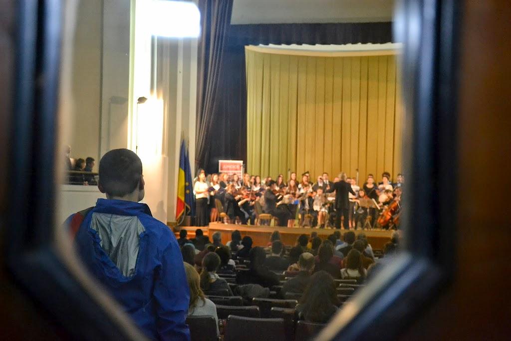 Concertul de Pasti, Corul si Orchestra Universitatii din Bucuresti (2015.04.07) - (96)