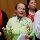 Simbang Gabi 2015 Filipino Mass - IMG_7060.JPG