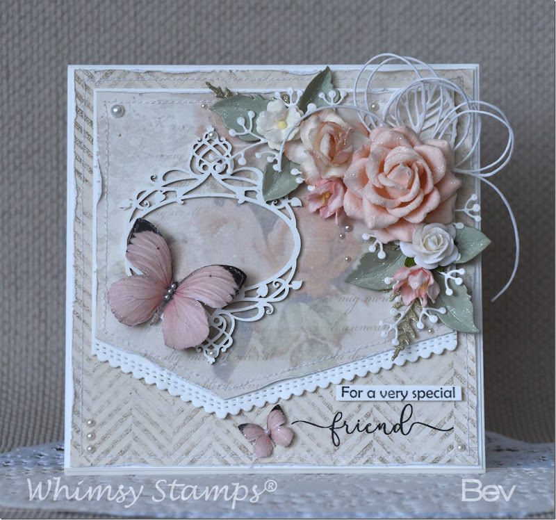 Bev-Rochester-Whimsy-Farmhouse-BG-&-Fly-By