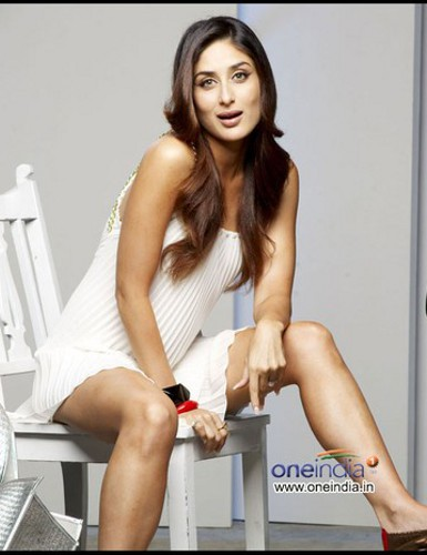 photos of kareena kapoor