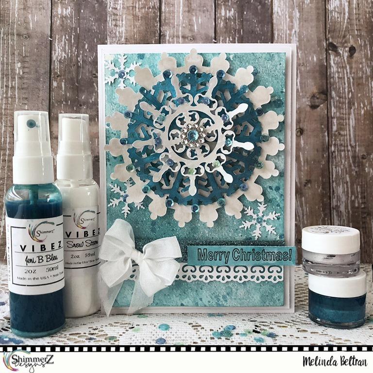 [Shimmerz+Snowflake+Winter+Card+Melinda-2%5B4%5D]