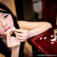 [XiuRen] 2014.04.11 No.125 张文妍MuLA [73P] 0067.jpg