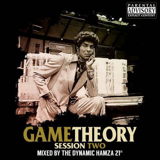 Game Theory - Session Two (2016)