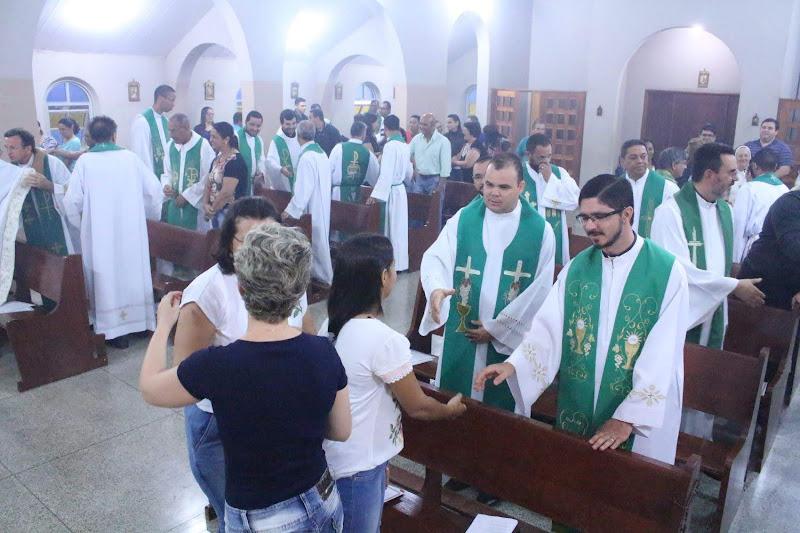 Avaliação Diocesana de Pastoral 2018 (81)