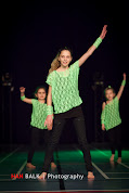 Han Balk Agios Dance-in 2014-0130.jpg