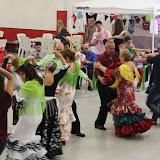 Feria de Abril Manlleu '16 - C.Navarro GFM