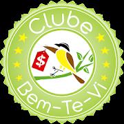 Clube bem-te-vi