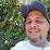 Robson Augusto's profile photo