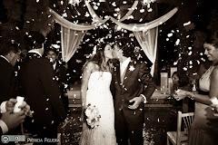 Foto 1444pb. Marcadores: 23/04/2011, Casamento Beatriz e Leonardo, Rio de Janeiro
