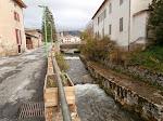 20-04-2014 - Saillagosa-Verdignans-Llo