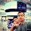 Vibhu Yadav's profile photo