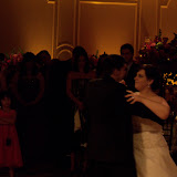 Megan Neal and Mark Suarez wedding - 100_8330.JPG
