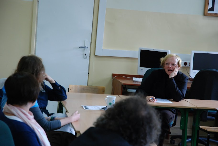 Warsztaty dla nauczycieli (1), blok 6 04-06-2012 - DSC_0068.JPG