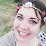 Lizzy Beechwood's profile photo
